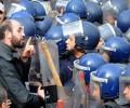 Algérie: Censure sur l'état de santé du président Bouteflika