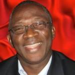 Législatives de Juillet au Togo : Me Dodji Apévon s'indigne et appelle le peuple à la mobilisation  dans Politique arton557-2d7ac-150x150
