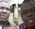 ALERTE, ALERTE, ALERTE; un plan d'élimination physique d'Olivier Amah POKO et d'Abass KABOUA mis en branle par le pouvoir RPT/UNIR »