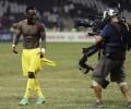 Coupe du monde 2014 : le Togo s'offre le Cameroun