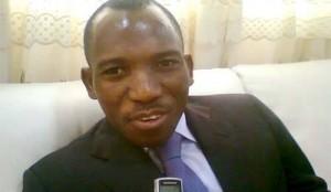 Les interventions « Bawaraesques » sur le rapport des experts français dans Politique gilbawa-300x174