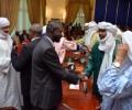 Accord sur le Mali : «Un accouchement dans la douleur»
