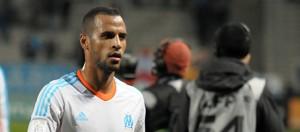 Lybie-Togo : Romao en pleine réflexion  dans Football romeo-300x132