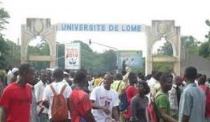 Les étudiants en grève, les forces de l'ordre déployées sur le Campus dans Education ul-300x174