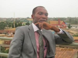 Législatives : Awudi Kodjo président du Meet candidat dans le grand Kloto dans Politique awudi-300x225