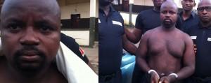 Ousmane-Diallo-arrêté-par-léquipe-dInterpol-et-du-GALF